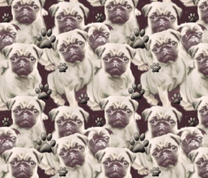 1658990_1658990_1658990_rseamless_pugs_mural8_copy_comment_248503_thumb