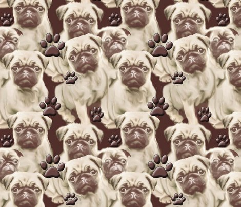 1658990_1658990_rseamless_pugs_mural8_copy_shop_preview