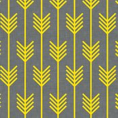 Arrows_gray_and_yellow_shop_thumb
