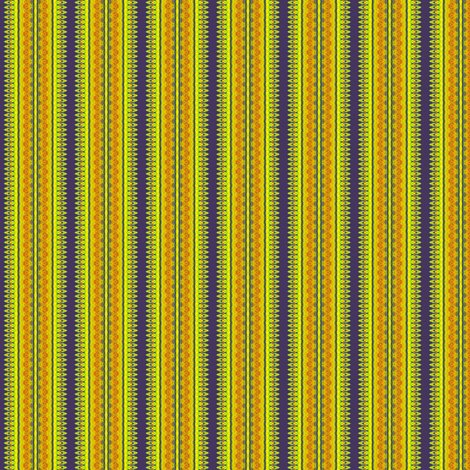 Rrrbest_exotic_marigold_flower_power_stripe_rr_shop_preview