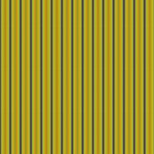Rrrbest_exotic_marigold_flower_power_stripe_rr_shop_thumb