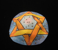 Rstained_glass_star_yalmulke_pattern_2012_aen_comment_255609_thumb