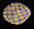 Rstained_glass_star_repeat_yalmulke_pattern_2012_aen_comment_255611_thumb