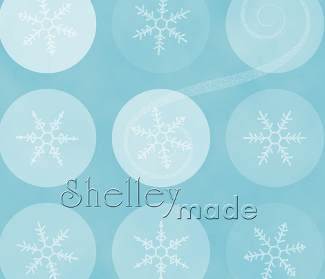 Rrrrrsnowflakes_comment_245108_preview