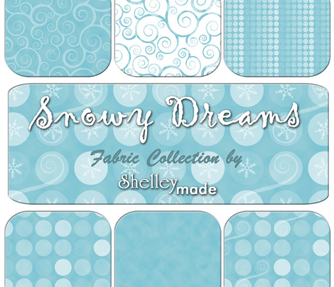 Rrrrrsnowflakes_comment_245205_preview
