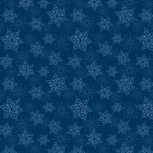 Rsnowflakes_3.2_shop_thumb