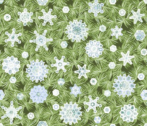 Rtranslucent_snowflakes_shop_preview