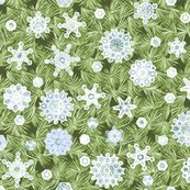 Rtranslucent_snowflakes_shop_thumb