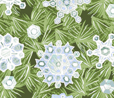 Rrtranslucent_snowflakes_comment_244840_thumb