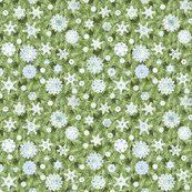 Rrtranslucent_snowflakes_shop_thumb