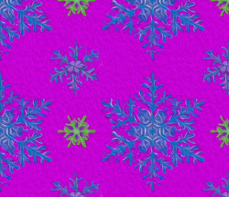 Rlizs_snowflake_contest_copy_shop_preview