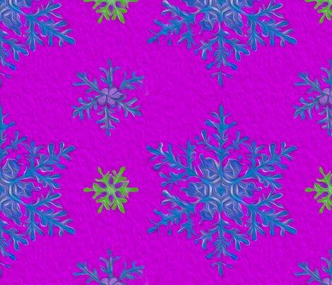 Rlizs_snowflake_contest_copy_shop_preview