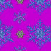 Rlizs_snowflake_contest_copy_shop_thumb