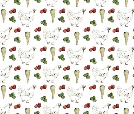 1659725_rchristmas_dinner_pattern_colour_shop_preview