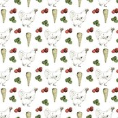 1659725_rchristmas_dinner_pattern_colour_shop_thumb