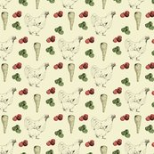 Rchristmas_dinner_pattern_colour_shop_thumb