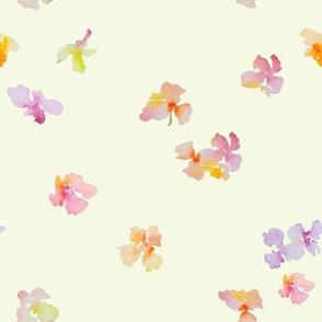 Falling_Petals