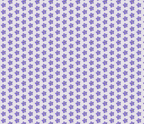 Rrrperiwinkle_-_pattern__shop_preview
