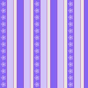 Rrperiwinkle_stripe_shop_thumb
