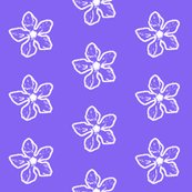 Rrrperiwinkle-blue1__tif_shop_thumb