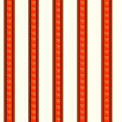 Rrpoppy_stripe_shop_thumb