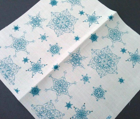 Rrornate_snowflakes_comment_303497_preview