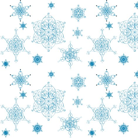 Rrornate_snowflakes_shop_preview
