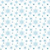 Rrornate_snowflakes_shop_thumb