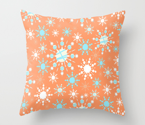 Rrorange_blizzard_snowflake_contest_comment_244934_preview
