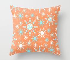 Rrorange_blizzard_snowflake_contest_comment_244934_thumb