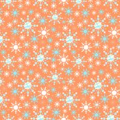 Rrorange_blizzard_snowflake_contest_shop_thumb
