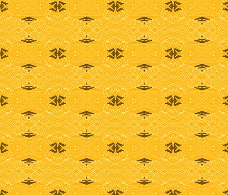 idea12-ch fabric by rdilley on Spoonflower - custom fabric