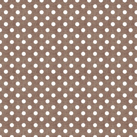Rvintage_country_polka_dots_shop_preview