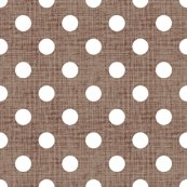 Rvintage_country_polka_dots_shop_thumb