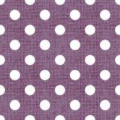 Rvintage_violet_polka_dots_shop_thumb