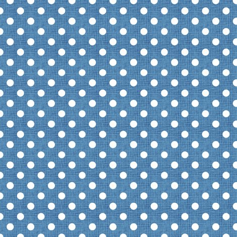 Rvintage_cobalt_polka_dots_shop_preview