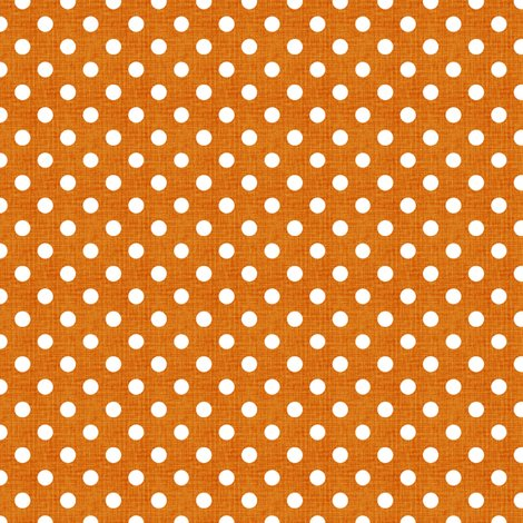 Rvintage_pumpkin_polka_dots_shop_preview