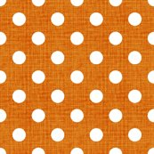 Rvintage_pumpkin_polka_dots_shop_thumb