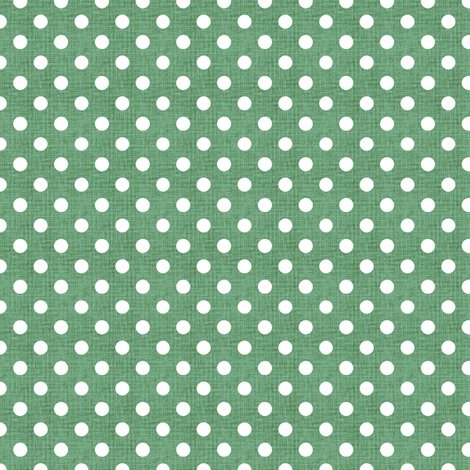 Rvintage_jade_polka_dots_shop_preview