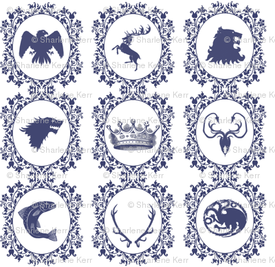 Iron_Throne_toile