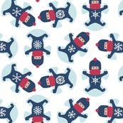 Rrrrsnowflake_angels_shop_thumb