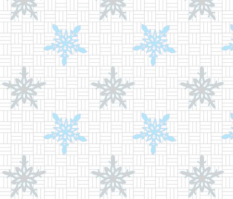 Rsnowflake_gray_blue__pink.ai_shop_preview