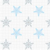 Rsnowflake_gray_blue__pink.ai_shop_thumb