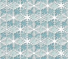 Snowflakesrgb_comment_390913_thumb