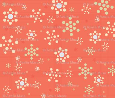 snowflakes-01
