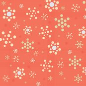 Rsnowflakes-01_shop_thumb
