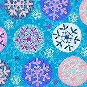 Rfloral_winter_corrected_shop_thumb
