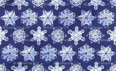 Rsnowflakes_preview