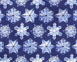 Rsnowflakes_thumb