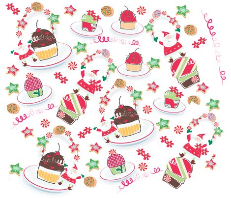 Sweet_cupcake_kisses_08.ai_shop_preview